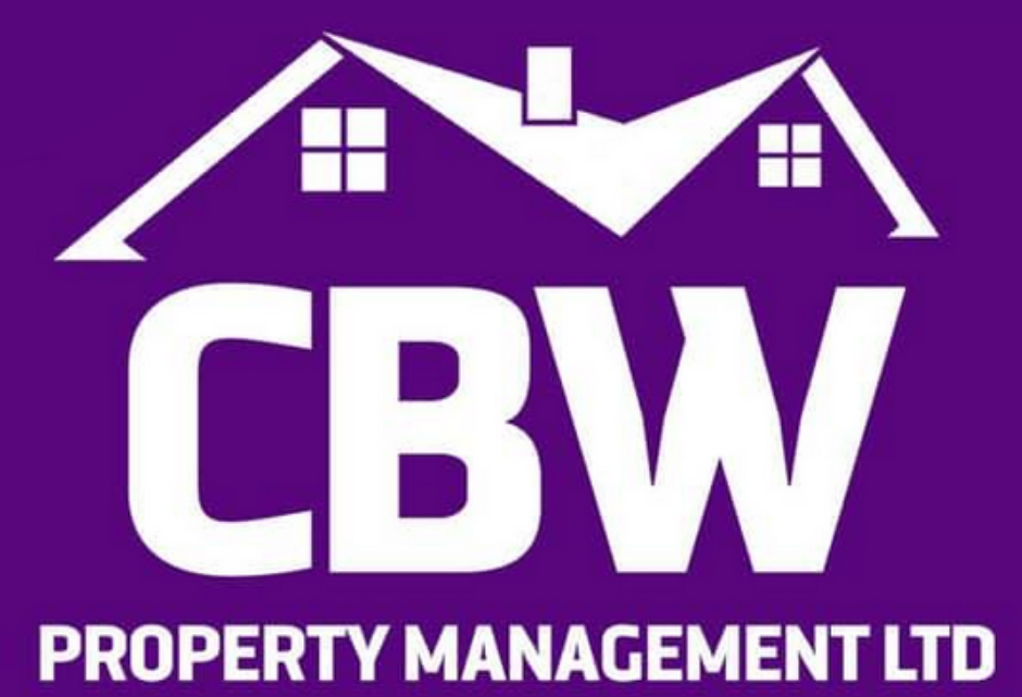 CBW Property Management